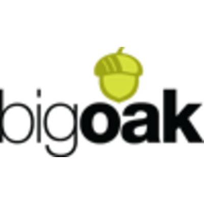 Big Oak is a best digital marketing agency offering services such as SEO, SEM, PPC management, social media marketing and more.