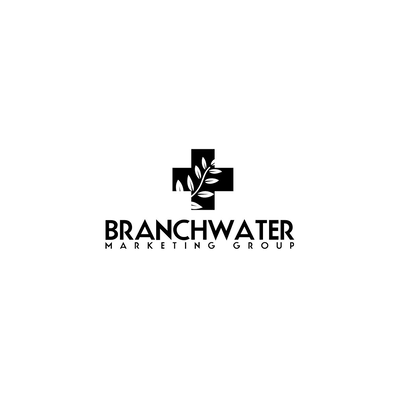 Branchwater Marketing | Top Digital Marketing Agency In USA