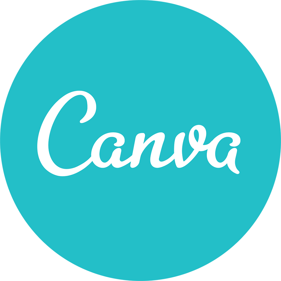 Canva is one of the most popular design platforms that help users to create beautiful online graphic designs with drag-and-drop simplicity