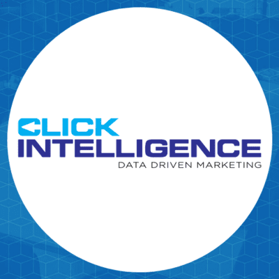 Click Intelligence is a truly best digital marketing agency that brings together a talented team united in its passion for online marketing
