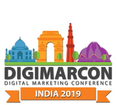 Marketing Current Conferences & Events | Digital Marketing