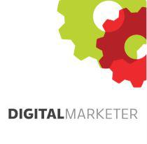 Digital Marketer Logo1