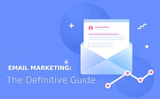In this informative guide, Brian Dean shares with you everything he has learned, since he has launched Backlinko, a few years later about how to successfully use email marketing. He will teach you how to build your own email list and gain thousands of subscribers.