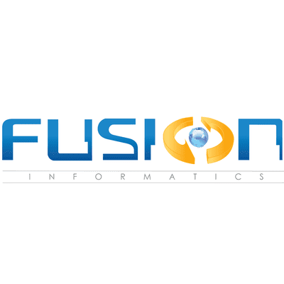 Fusion Informatics is a leading mobile and IT solution company that having a broad knowledge of various industries in IT outsourcing and application development.