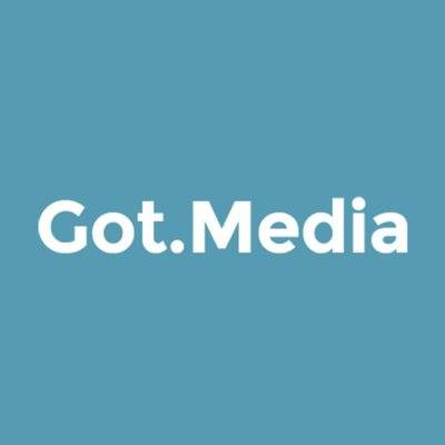 Got.Media, the leading SEO agency in San Francisco, California, USA that focuses on generating new leads and growing the online presence of its client's brands.