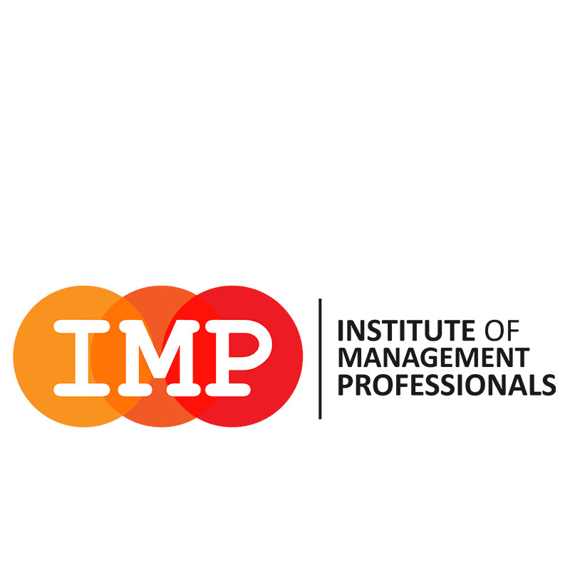 IMP is the premier certified training institute in Egypt with consultation companies in various fields dedicated to bringing all related management and business training.