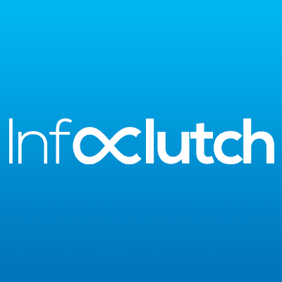 InfoClutch is an innovative digital marketing company that provides advanced marketing services focused on custom marketing data solutions.