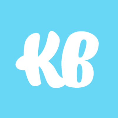 KlientBoost is a full-service marketing & Ad agency that put its years of experience, creativity, and cutting edge digital tech to help companies make more money