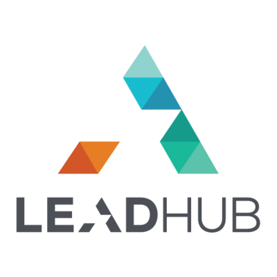 Leadhub is a premier San Antonio-based SEO, internet marketing and web design agency passionately dedicated to helping local and national companies.