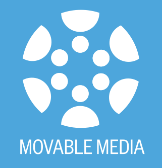 Movable Media is a unique custom content marketing agency serving growing companies that focus on strategy, creation, & promotion of great content