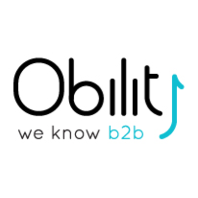 Obility is one of the best digital marketing agency providing paid search, paid social, and SEO to business-to-business companies.