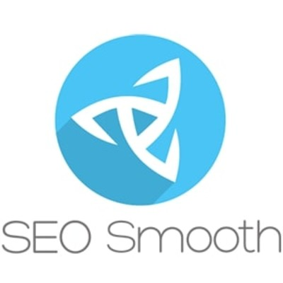 SEO Smooth is an SEO and digital marketing agency that help clients to increase return on digital marketing investment & ad spend for businesses