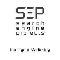 Search Engine Projects (SEP) is a top digital marketing agency in USA that offers B2B Marketing, Internet Marketing, SEO, SEM, Social Media Marketing