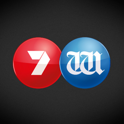 Seven West Media is one of Australia's leading integrated media companies, with a market-leading presence in broadcast television, magazine and newspaper publishing and online.