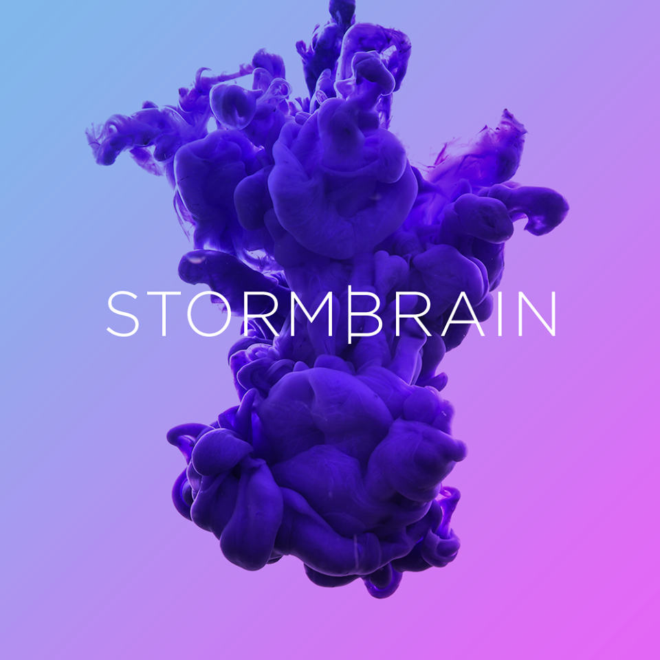 Storm Brain is a digital agency that believes that connection creates an impression in both business and life, and it prides itself on being unique while doing so