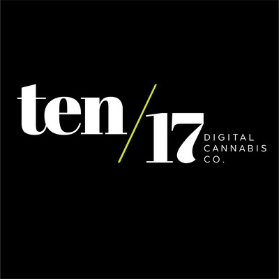 Ten/17 Digital Cannabis is a digital marketing agency in Canada that develops custom digital products for cannabis-focused companies in Canada and beyond.