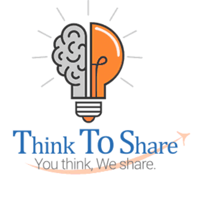 Think to Share | Top Web Design, Development Agency In India