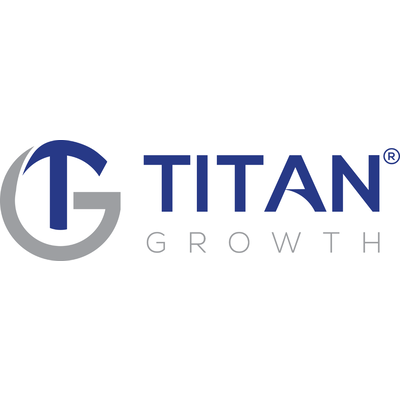Titan Growth is an award-winning digital marketing agency offering advanced search engine optimization and pay per click solutions to clients globally.