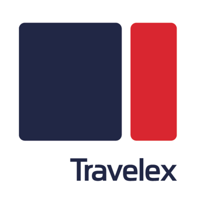 Headquartered in London, Travelex has a rich heritage in foreign currency, pioneering the travelers' cheques of the past and the digital payments of the future.