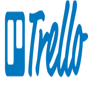 Trello is a visual and interactive content management tool that various organizations use for brainstorming and strategizing content.