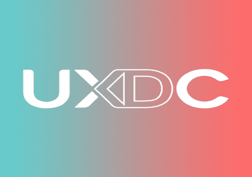 UX Designers Camp 2019 is the first multifunctional camp in Europe that provides remote work and education for User Experience Professionals.