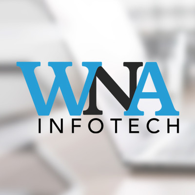 WNA InfoTech is an innovative creative agency based in Delaware, USA that offers wide array of rich Website, App, and Marketing services