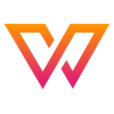 Webby Central is an award winning digital marketing agency specialized in web design and development, marketing solutions and other added-value services