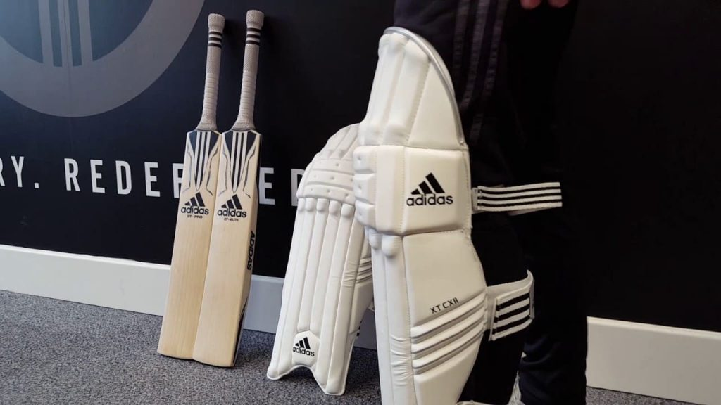 Find out how social media helped Adidas penetrate new markets in India and become a Cricket brand with 1 Million+ fans.