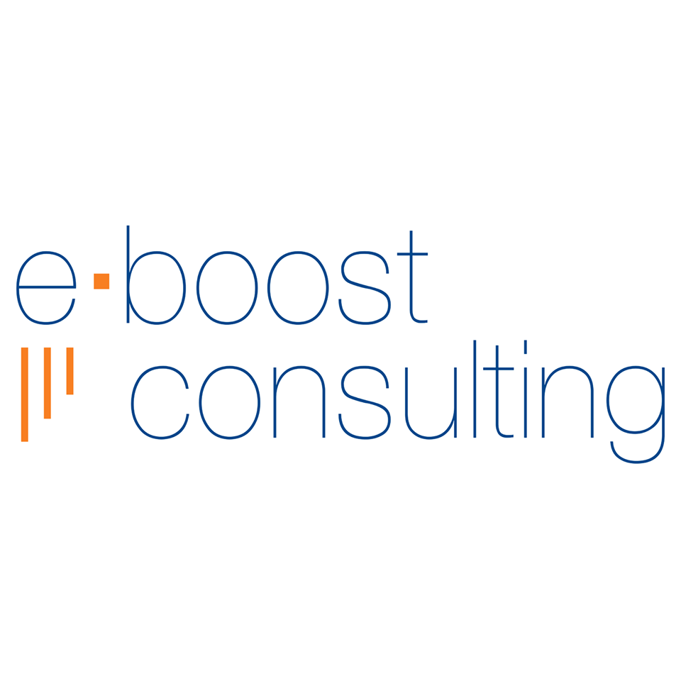 eBoost Consulting is top-rated, award winning digital marketing agency specializing in Facebook Ads, Instagram Ads, Google Ads, and Amazon Ads management