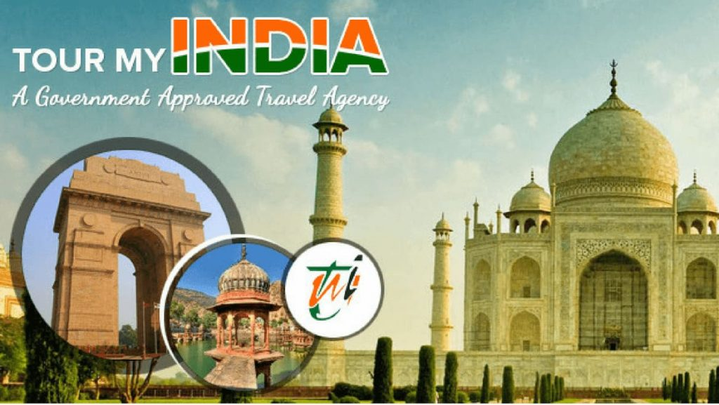 In this case study, we'll explore how Tour My India were able to lift up conversions by 1,407% in just 12 months.