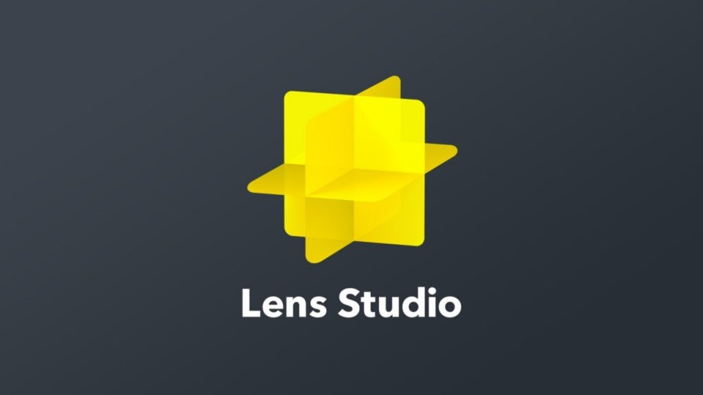 Snapchat Adds New Features To Its Lens Studio 1 | Digital Marketing Community