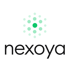 nexoya is one of the leading digital marketing analytics software which offers marketing analytics to digital marketers and empowers brands to make data-driven decisions and boost the success of their campaigns.