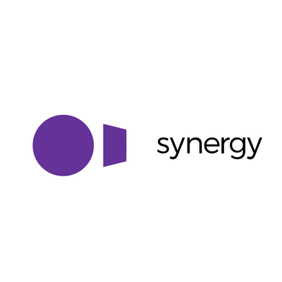 01Synergy is an award-winning software & mobile app development company in Ludhiana that brings to you the best that technology has to offer in a cost-effective way