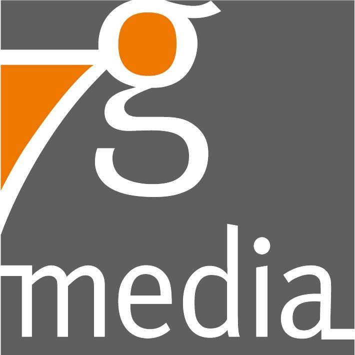 7G Media is a creative digital marketing agency in Dubai offering social media, web design & development, content writing, translation and animated Videos
