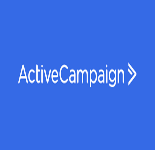 ActiveCampaign is a smart marketing automation platform which helps firms automate customer experiences and create meaningful connections with their customers