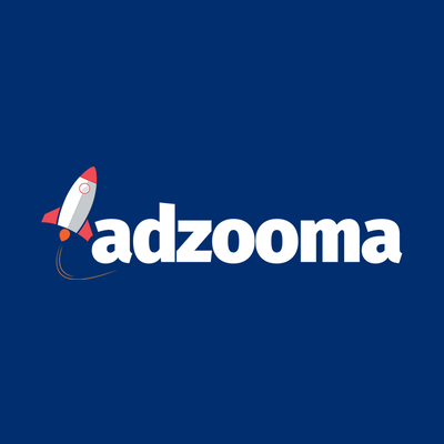 Adzooma Smart PPC management software that manages and optimizes Google and Facebook Ads faster and gains a competitive advantage with its digital advertising platform