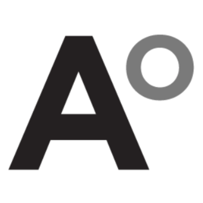 Alchemy One is a the connected experience agency, born from the need to transform a media and advertising industry that talks too much and delivers too little