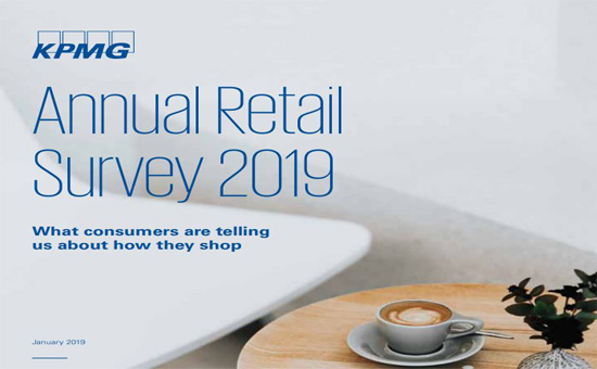 Annual Retail Survey 2019-KPMG-Cover