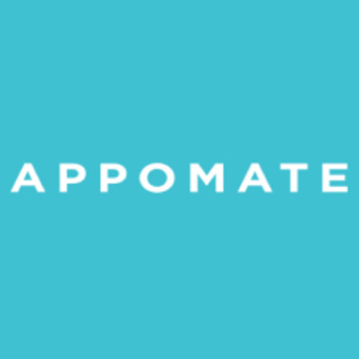 Appomate is Australia's leading mobile app development agency provides a full suite of Product development, Marketing & Technology innovation services