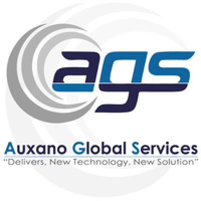 Auxano Global Services is an award-winning web and mobile app development company in Ahmedabad, India that offers custom, cost-effective and engagement solution