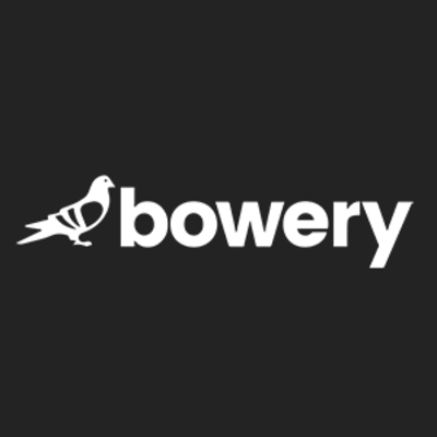 Bowery Creative is a full-service creative digital marketing agency based in Vancouver that plan, produce, and promote businesses online