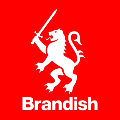 Brandish is a creative branding and marketing agency in Winnipeg, Canada that focuses deeply on the people you are trying to connect with — your audience