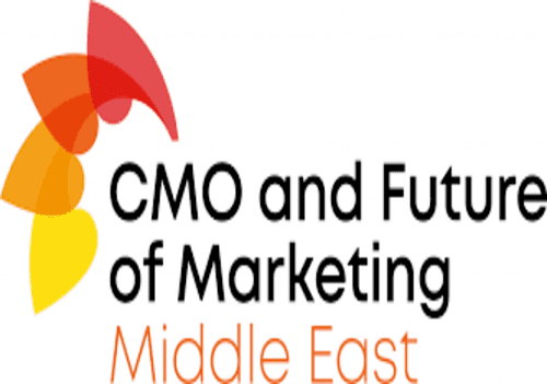 CMO and Future of Marketing Middle East is the premier event in the Middle East that the world's top marketing leaders will revel all the latest new-age marketing
