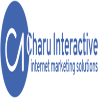 Charu Interactive is a full service creative digital marketing agency in Chicago, USA that focuses on quality service for a limited amount of clients