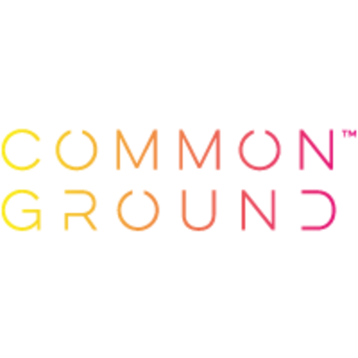Common Ground is a top digital marketing agency focused on SEO and PPC services in Oxford, made up of a dedicated team of digital consultants and specialists in its respective fields