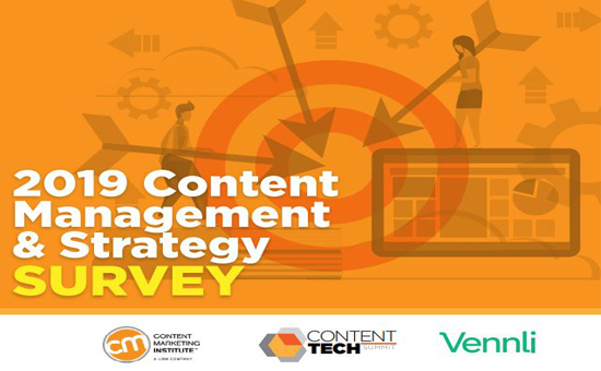 Content Management Strategy 2019-Report-Cover