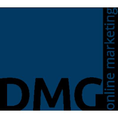 DMG Online Marketing logo, dmg marketing, dmg online login, dmg online trading, dmg online marketing login, dmg online business, dmg online reviews
