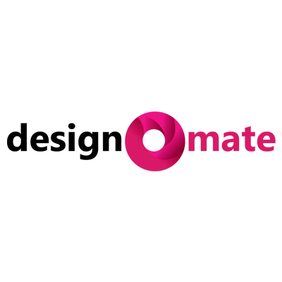 Designomate logo, web design companies in melbourne australia, web designers, website designers, best website designers melbourne, digital agency melbourne, web design and development, web design company, list of web development companies in australia, website development, website design and marketing company