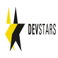 Devstars Creative Website Development Company In London