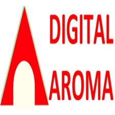 Digital Aroma is a top digital marketing agency in Andhra Pradesh, India providing digital solutions to clients spread across the globe at a most reasonable price